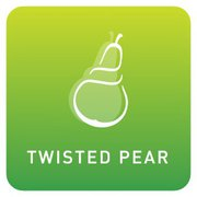 twistedpear.org.uk